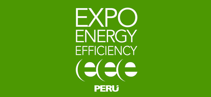 Expo Energy Efficiency  (5 – 8 de Julio 2017)